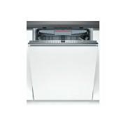Bosch perilica posuđa SMV46KX04E