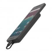 MagicMount PowerBank USB-C (Negru)