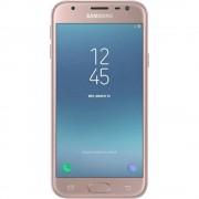 Smartphone Samsung Galaxy J3 2017 J330 16GB Dual Sim 4G Pink