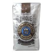 Káva zrnková Štrbské Presso Brown 50/50 500g