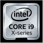 Intel CPU Desktop Core i9-9940X 3.3GHz, 19.25MB, LGA2066 box BX80673I99940XSREZ5