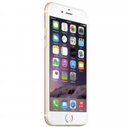 Apple iPhone 6 Plus 128GB Guld