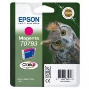 Cartr. Epson T0793 magenta, P50/1400/1500W/660/730WD/800FW/830FWD/R265/RX560/685