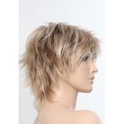 anicca-hansen-set-look paruka Barva: sandyblonde SH