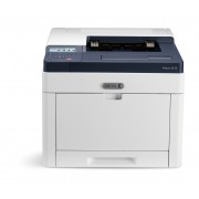 Xerox Phaser 6510V_DN Colour 1200 x 2400DPI A4 laser printer