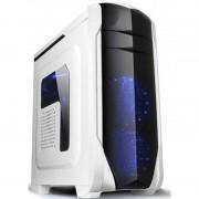 Carcasa Spire X2 Spitzer 20 White