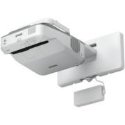 Videoproiectoare - Epson - EB-695Wi Ultra Short Throw