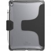 "urban-armor-gear UAG Funda Plyo Transparente para iPad Pro/Air 10.5"""