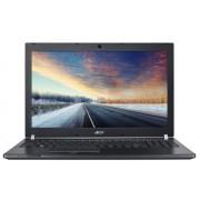 Acer TravelMate P658-G2-MG [NX.VFSEX.001] (на изплащане)