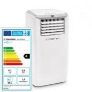 TROTEC Acondicionador de aire local PAC 4100 E