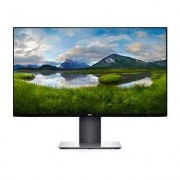 Dell Monitor UltraSharp U2419HC