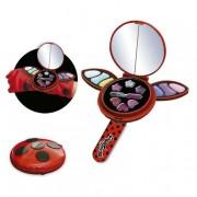 Simba Espana Ladybug - Brazalete Maquillaje