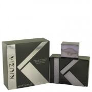 Krizia Pour Homme Eau De Toilette Spray 3.38 oz / 99.96 mL Men's Fragrances 537222