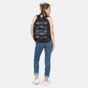 Eastpak Laptop Rugzak 14 inch Out of Office Upper East Stripe