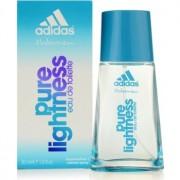 Adidas Pure Lightness eau de toilette para mujer 30 ml