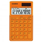 Calculator Casio SL-1110TV-OE