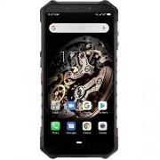 Ulefone Armor X5 Dual SIM 32GB 3GB RAM Black