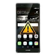 Huawei P9 Batterij Reparatie