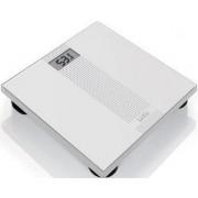 Cantar de baie digital Laica PS1054, 150Kg