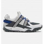 Under Armour Unisex UA Valsetz Trek NM Shoes Gray 11.5/13
