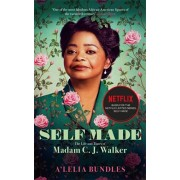 Self Made. The Life and Times of Madam C. J. Walker, Paperback/A'Lelia Bundles