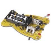 Velleman Minikit Microbug Andando - Mk127