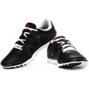 REEBOK Zquick Tr 2.0 Training & Gym Shoes For Men(Black)