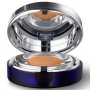 La Prairie Fondotinta Skin Caviar Essence-In-Foundation SPF25 NW40 ALMOND BEIGE