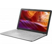 ASUS Laptop X543MA-WBC13