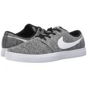 Nike Portmore II Ultralight BlackWhiteWolf Grey