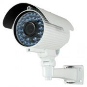 Telecamera Bullet Hdtvi Hdcvi Ahd E Analogica Hd 1080p Cv948vszib-F4n1 Sicurezza