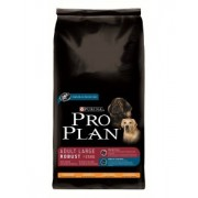 Purina Pro Plan Adult Large Robust 14Kg