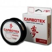 Fir Monofilament Carbotex Sensitive 300m