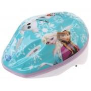 Casca de protectie pentru fetite Frozen, 3 ani+