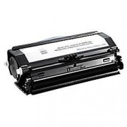 Dell 593-10841 Original Toner Cartridge Black