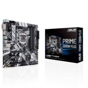 MB, ASUS PRIME Z390M-PLUS /Intel Z390/ DDR4/ LGA1151