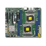 Supermicro Server board MBD-X10DAL-i-O BOX