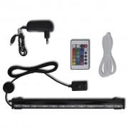 Sonata LED потопяема лампа с батерии RGB 32 см