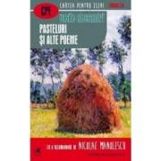 Pasteluri si alte poeme - Vasile Alecsandri