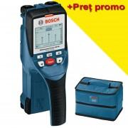 BOSCH D-tect 150 SV Detector de metale