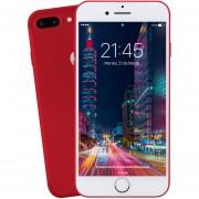 Apple IPhone 7 Plus RED 128GB-Rojo