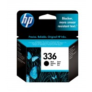 HP 336 Origineel Inktcartridge C9362EE Zwart