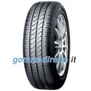 Yokohama BluEarth (AE01) ( 185/60 R15 88H XL )