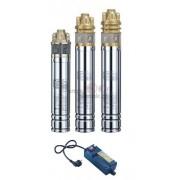 Pompa głębinowa SKT150 - 400V