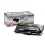 Тонер касета за Xerox Phaser 3150 Hi-Cap (109R00747)