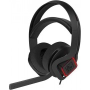 HP OMEN X Mindframe Headphones, A
