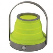 Outwell Campinglampe Outwell Amber, Lime Green