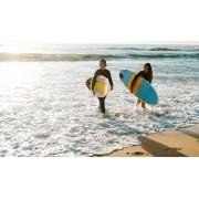 ActievandeDag.be 2 uur surfles in Zandvoort