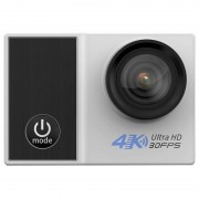 OEM Andoer C5 Pro 4K - Action Cam