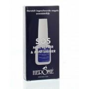 Herome SOS nail repair 10ml